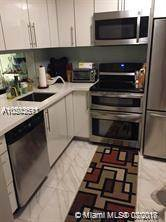 Single Family for rent in 2935 NE 163rd St 5B, North Miami Beach, FL, 33160