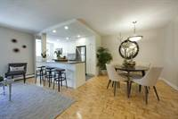 1 Bedroom Apartments For Rent In Barrie Point2