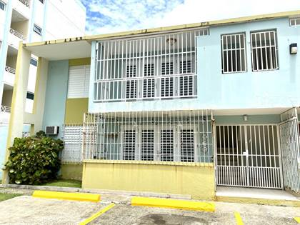 Residential Property for sale in LUQUILLO - GOLMAR, Luquillo, PR, 00773