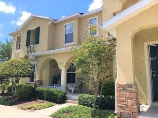 Townhouse for rent in 2552 W SEA WIND WAY W, Clearwater, FL, 33763