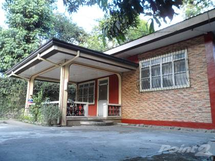 Residential Property for sale in Gordon Heights, Olongapo City, Zambales