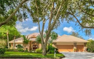 Single Family for sale in 2184 PINNACLE CIRCLE S, Palm Harbor, FL, 34684