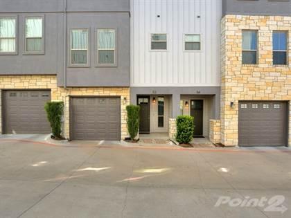 Single-Family Home for sale in 2520 Bluebonnet Lane Unit 53, Austin, TX, 78704