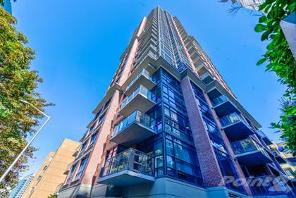 Multi-family Home for sale in 1420 Terry Ave Unit #2204 , Seattle, WA, 98101