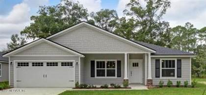 Residential Property for sale in 1368 RIVER HILLS CT, Jacksonville, FL, 32211