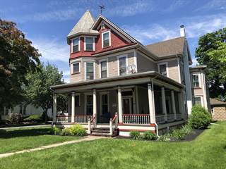 Single Family for sale in 222 Luzerne Ave., West Pittston, PA, 18643