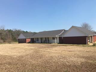 Residential Property for sale in 1300 CR 14, Myrtle, MS, 38650
