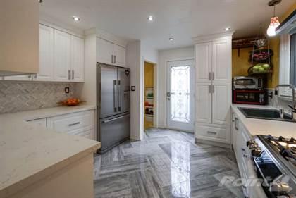 Residential Property for sale in 6 Dorward Drive, Toronto, Ontario, M9V2J2