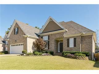 Single Family for sale in 2479 Sandstone Place, Marietta, GA, 30062