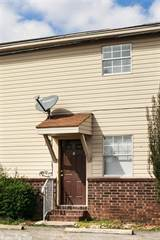 Duplex for rent in 1099 W Elm, Cabot, AR, 72023