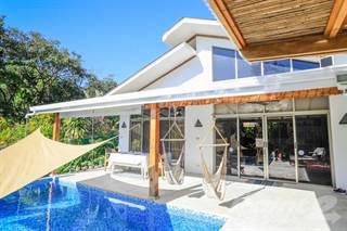 Residential Property for sale in Three Bedroom House, Hermosa Valley, Playa Hermosa, Santa Teresa, Santa Teresa, Puntarenas