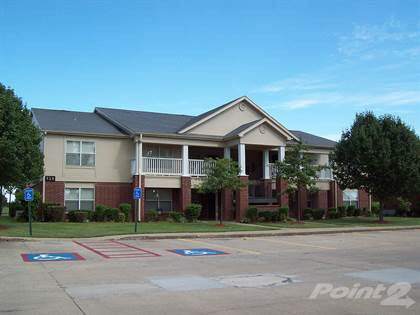 Apartment for rent in The Greens at Marion I/II, Marion, AR, 72364