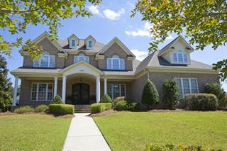 Single Family for sale in 1101 Compton Road, Greenville, NC, 27858