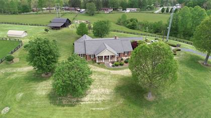 Farm And Agriculture for sale in 248 Highway 2392, Corbin, KY, 40701