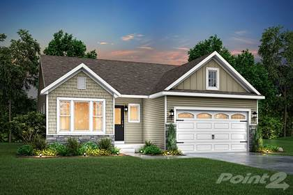 Singlefamily for sale in Country Lane, Manchester, MI, 48158