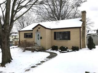 Single Family for sale in 224 10th St Northwest, New Philadelphia, OH, 44663