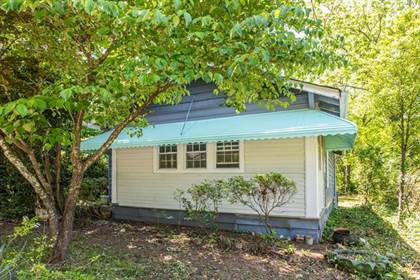 Residential Property for sale in 1436 Saint Francis Avenue, East Point, GA, 30344