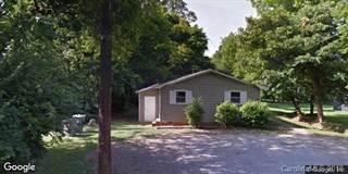 Multi-Family for sale in 919 4th Avenue, Gastonia, NC, 28054