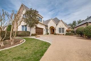 Single Family for sale in 1825 Morrish Lane, Rockwall, TX, 75032
