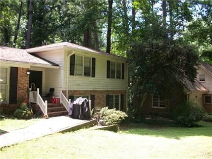Multifamily for sale in 2620 Clairmont Road NE, Atlanta, GA, 30329