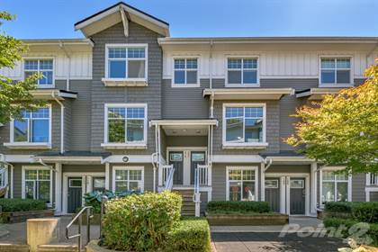 Residential Property for sale in 4255 SARDIS STREET, Burnaby, British Columbia, V5H 1K6
