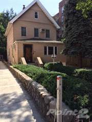 Residential Property for sale in 43-15 63rd.Street, Queens, NY, 11377