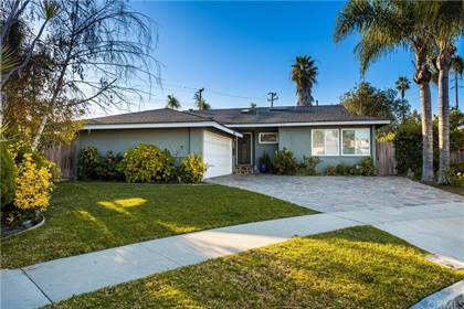 Residential Property for sale in 802 Lees Avenue, Long Beach, CA, 90815