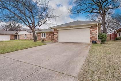 Residential for sale in 4801 Ridgeline Drive, Arlington, TX, 76017