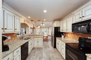Single Family for sale in 17 Flagstone, Jackson, TN, 38305