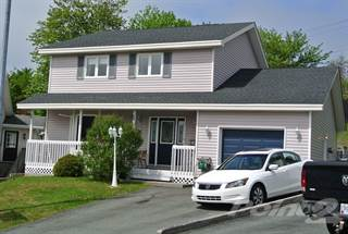 Residential Property for sale in 9 Eaton Place, St. John's, Newfoundland and Labrador