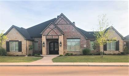 Residential Property for sale in 4504 105th Street, Lubbock, TX, 79424