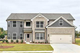 Single Family for sale in 2387 Bear Paw Dr 33, Lawrenceville, GA, 30043