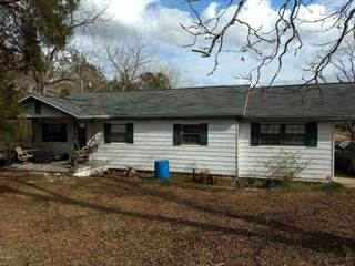 Single Family for sale in 1331 N Highway 79, East Holmes, FL, 32425