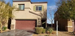 Single Family for sale in 6752 BYRON BAY Court, Las Vegas, NV, 89149