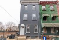 Photo of 1618 N BOUVIER STREET, Philadelphia, PA