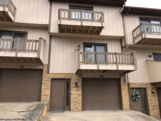 Townhouse for sale in 1224 VanVoorhis H2 Road, Morgantown, WV, 26505