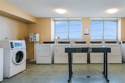 Apartment for rent in 1250 NW 21st St., Miami, FL, 33142