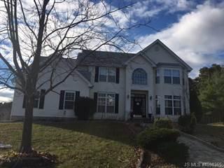 Single Family for sale in 1 Janelle Drive, Barnegat, NJ, 08005