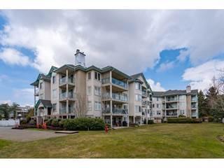 Condo for sale in 20453 53RD AVENUE, Langley, British Columbia, V3A7A6