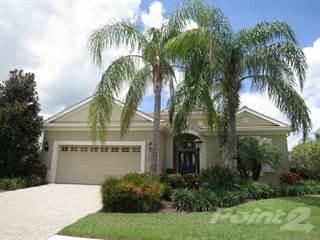 Residential Property for sale in 7208 Annanhill Lane, Bradenton, FL, 34202