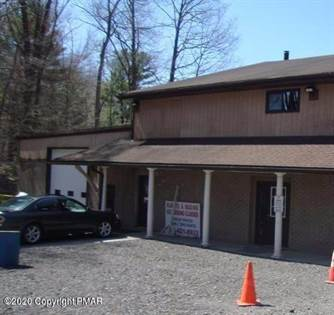 Residential Property for rent in 7084 Route 209, Stroudsburg, PA, 18360