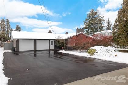 Residential Property for sale in 449 Eldorado Road, Kelowna, British Columbia, V1W 1G7