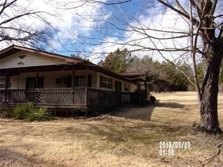 Single Family for sale in 10192 HILLCREST Road, Potosi, MO, 63664