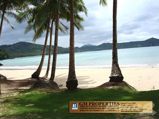 Other Real Estate for sale in PUERTO PRINCESA PALAWAN, Puerto Princesa City, Palawan
