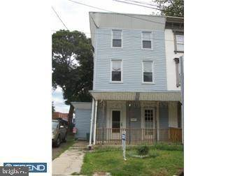 Residential Property for sale in 4649 PENN STREET, Philadelphia, PA, 19124