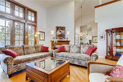 Residential Property for sale in 1853 S Bentley Avenue 302, Los Angeles, CA, 90025