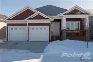 Condo for sale in 30 70 Oak Forest CR, Winnipeg, Manitoba