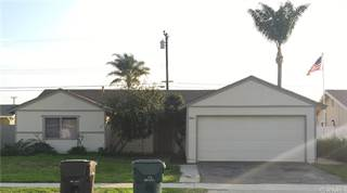 Single Family for sale in 6082 Anacapa Drive, Huntington Beach, CA, 92647