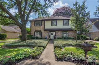 Single Family for sale in 7711 Virginia Water , Houston, TX, 77095