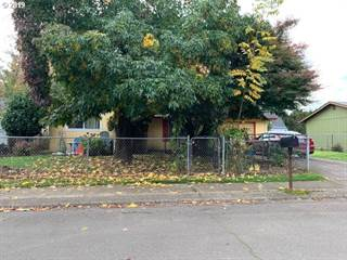 Single Family for sale in 340 BRANDYWINE CT, Woodburn, OR, 97071